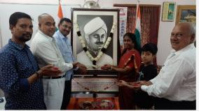 the-history-of-the-freedom-struggle-should-be-passed-on-to-the-younger-generation-mangal-pande-s-birthday-celebration