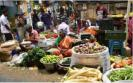 inflation-in-indian-economy