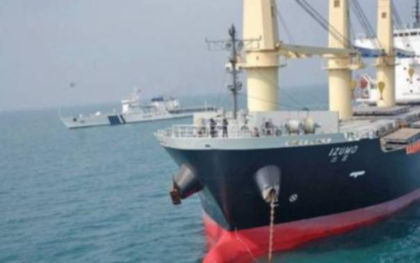routeing-system-in-south-west-indian-waters-separated-for-merchant-and-fishing-vessels