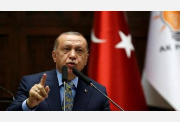 erdogan-says-will-remain-in-syria-until-syrian-people-are-free