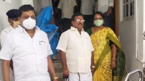 dmk-aiadmk-walkout-from-puduchery-assembly