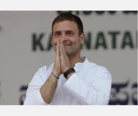 rahul-lists-alleged-attempt-to-topple-govt-in-rajasthan-among-govt-s-achievements-in-covid-era