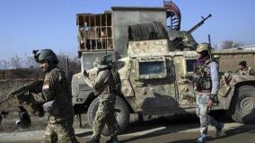 8-soldiers-killed-in-suicide-bombing-in-afghanistan