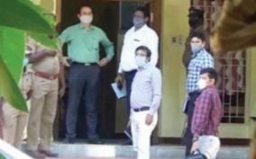 3-cops-in-cbi-custody-taken-to-sathankulam