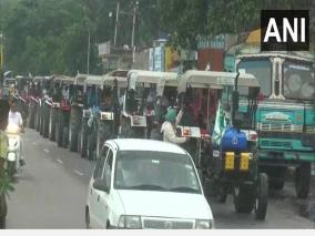 farmers-protest-against-govt-ordinances-fuel-price-hike