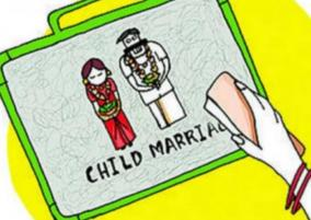 74-child-marriages-stopped-in-trichy