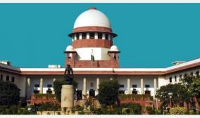 how-much-money-is-allocated-for-childcare-across-the-country-supreme-court-notice-to-the-central-government