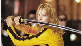 kill-bill-volume-3