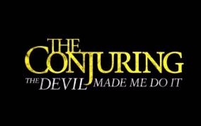 coronavirus-pandemic-pushes-the-conjuring-3-release-date