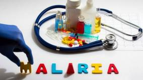 hil-india-has-supplied-20-60-mt-of-ddt-to-south-africa-for-malaria-control-program