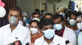 minister-vijayabhaskar-on-corona-virus
