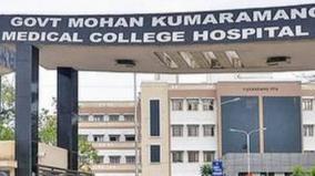 salem-government-hospital-cured-corona-patients