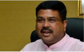 dharmendra-pradhan-calls-for-balancing-life-and-livelihood-as-india-unlocks