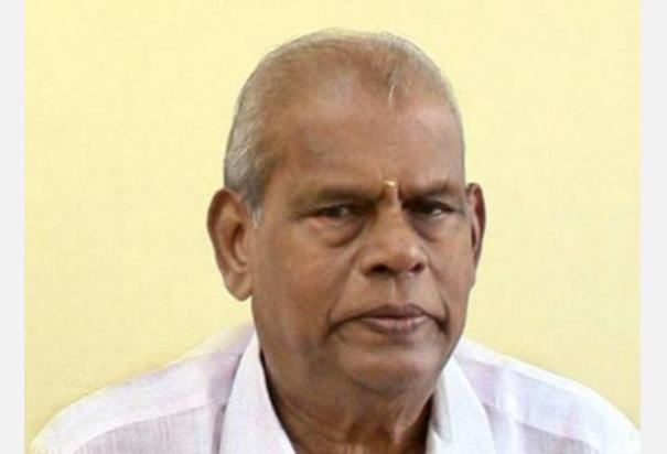 why-didn-t-p-shanmugam-name-the-breakfast-program-smoking-within-congress-against-narayanasamy