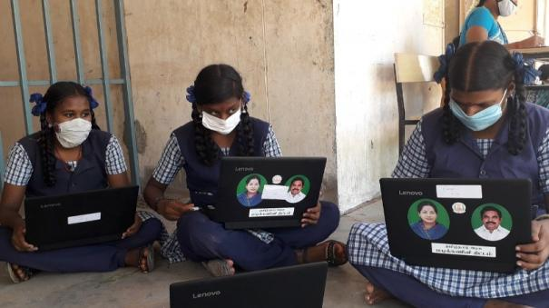 free-laptop-in-help-to-students