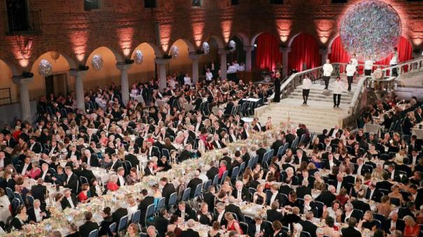 coronavirus-forces-nobel-to-cancel-banquet-for-first-time-in-decades