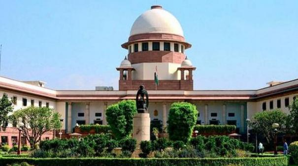 dubey-encounter-ex-judge-b-s-chauhan-to-head-inquiry-panel-complete-probe-in-2-months-says-sc
