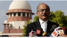 sc-initiates-contempt-proceedings-against-advocate-prashant-bhushan-twitter-india