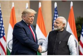 us-leading-the-world-in-covid-19-testing-india-second-trump
