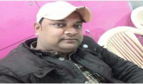 up-ghaziabad-journalist-shot-at-by-assailants-dies