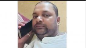 up-journalist-shot-dead-yogi-announce-10-lakhs