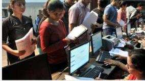 no-new-certificates-required-to-apply-for-higher-studies-amid-corona-notice-in-pudhucherry