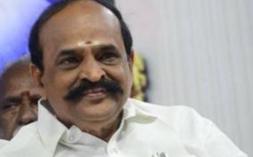 minister-kadambur-raju-on-reopening-of-theatres