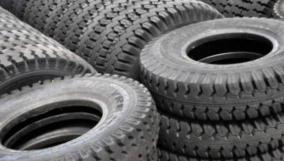 morth-notifies-regulations-for-tyres-safety-glass-external-projections-etc-under-cmvr