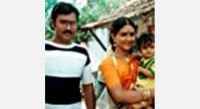 37-years-of-mundhanai-mudichu