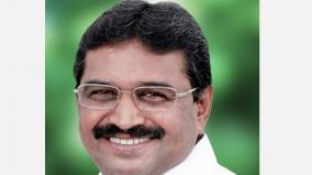 dmk-announces-protest-in-covai