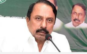 minister-sengottaian-press-meet