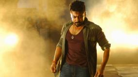 anjaan-hindi-dubbing
