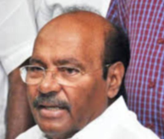 ramadoss-urges-to-cancel-college-end-semesters