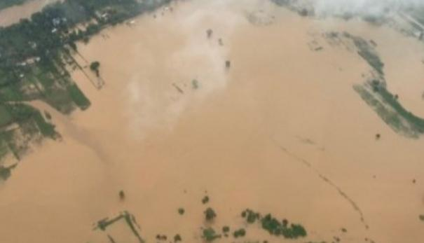 china-evacuates-thousands-after-floods-threaten-villages