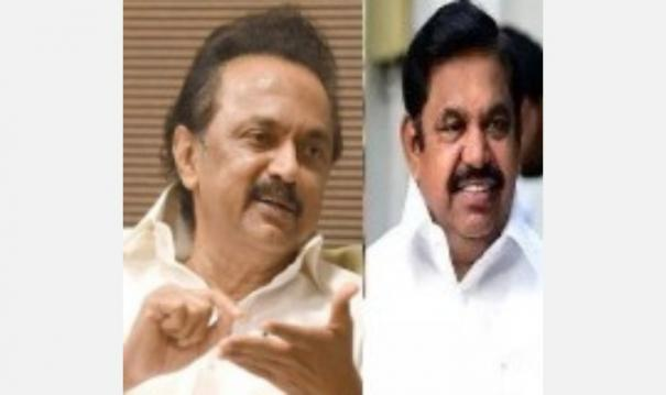 how-many-more-innocent-people-have-you-covered-up-the-deaths-of-palanisamy-stalin-s-question