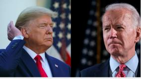 joe-biden-calls-trump-the-country-s-first-racist-president