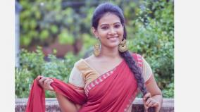 dhivya-duraisamy-interview