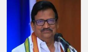 saying-that-there-is-no-corona-social-spread-is-an-act-that-hides-the-whole-pumpkin-in-words-ks-alagiri-condemned