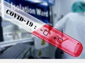 covid-19-reinfection-doctors-unsure-amid-rise-in-reports-of-people-falling-sick-again