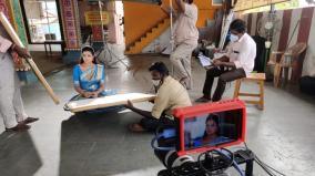 zee-tamil-serials