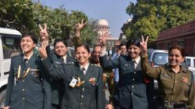 grant-of-permanent-commission-to-women-officers-in-indian-army