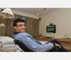 he-drank-too-much-of-coke-run-only-singles-hurdles-faced-by-dada-ganguly-before-took-captaincy
