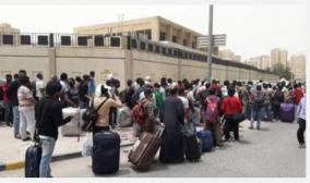 supreme-court-issues-notice-to-central-government-on-release-of-2-000-tamils-stranded-in-kuwait