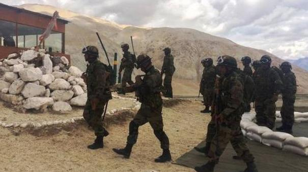 lac-standoff-india-expects-china-to-work-sincerely-on-disengagement-plan