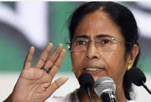 bjp-to-challenge-mamata-banerjee-political-storm-to-engulf-bengal