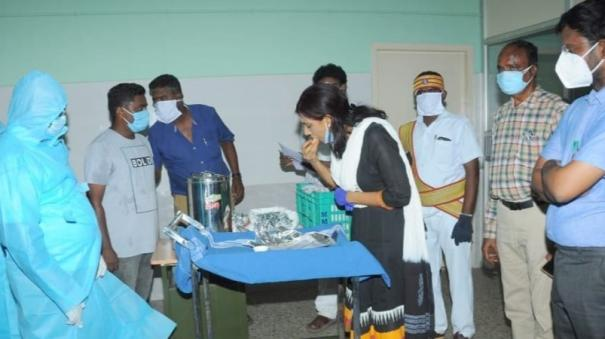 medical-officials-appointment-in-pudukottai-government-hospital
