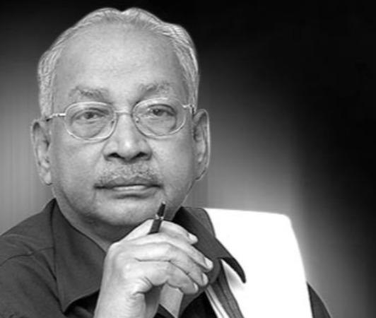 k-veeramani-urges-reservation-in-judges-appointment