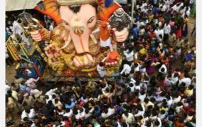 ganesh-chathurthi-laddu-tender-cancelled