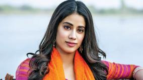 janhvi-kapoor-says-at-times-i-feel-guilty-of-my-privilege