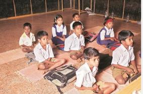 22-of-school-buildings-dilapidated-child-rights-commission